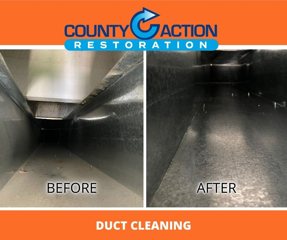 air duct cleaning chester county pa